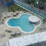 Foto de Radisson Hotel Trinidad