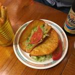 Photo of Tacos-ya, Kokusaidori