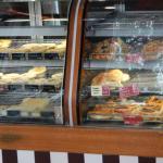 Brumby's Bakery, Port Douglas
