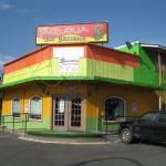 Nice Mexican Restaurant in Burlington