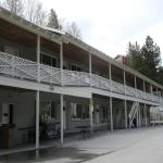 Photo de Gull Lake Lodge