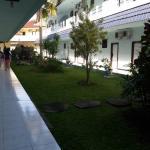 Agung Jaya Mahkota Hotel