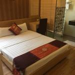 Tu Linh Palace Hotel Foto
