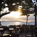 Blue Bay Resort Foto