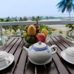 Foto Vy Hoa Hoi An Villas