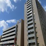 Photo of Meitetsu Inn Nagoya Ekimae