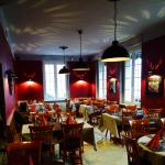 Photo of Restaurant Les Remparts