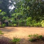 shiv shrushti resort