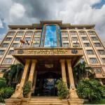 Photo de Blue River Hotel