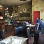 Photo of Cafe Ritual