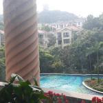 Photo of Guangzhou Yihe Hotel
