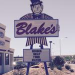 Photo de Blake's Lotaburger