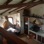 Photo of B&B Villa La Giulia