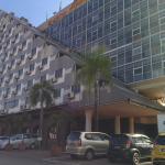 Photo of Suria City Hotel Johor Bahru