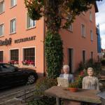 Hotel Restaurant Lindenhof Foto