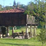 Photo de Hotel Rural Sucuevas