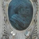 Hasselbach Denkmal