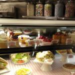 Photo of Corner Cakes