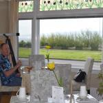 Photo de Dashwood Manor Seaside Bed and Breakfast Inn
