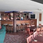 Some more up to date photos of our lovely village inn...