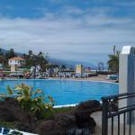 La Quinta Park Suites Foto