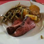 Photo of Restaurant le Brantalou