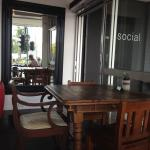 Nambour Social