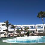 Pool - Hotel Club Siroco Adults Only Photo