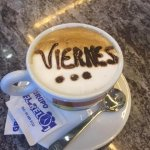 Bar Restaurante Guito照片