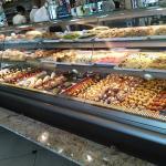 Photo de LaQuale Bar Pasticceria