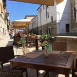 Photo of Antica Osteria da Gino