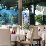 Photo of Restaurant Ai Giardini di Sassa