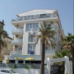 Acem Hotel Foto