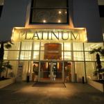 Promenade BH Platinum