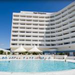 Photo of Hotel Montechoro