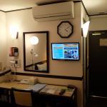 Photo of Toyoko Inn Sendai Higashi - guchi No.1