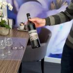 Photo of De Engel - Restaurant-Hotel-Cafe-Business &Events