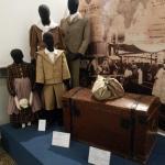 Museo Historico Municipal Foto