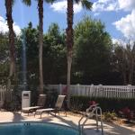 Foto de Candlewood Suites Lake Mary