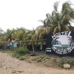 Photo of Yajure Surf Hostel