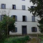 Photo of Villa Montarioso