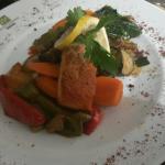 Photo of Restaurant Mediterran Delikate