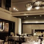 Martorano's at Harrah's Resort Atlantic City