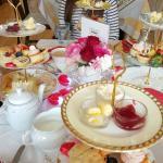 Ha'Penny Gift & Vintage Tea Room