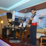 Photo of Dimitris Taverna Kamari