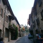Photo of Hotel Ancajani