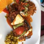 Photo of Cafe Restaurant Zeitlos