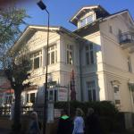 Schmiedehaus