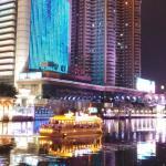 Photo de Sheraton Zhongshan Hotel