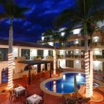 Photo of Hotel Santa Fe Los Cabos by Villa Group